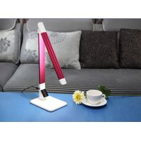 moden office LED table light for eyes protection thumbnail image