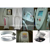 kuma cellulite reduction body shaping slimming weight loss skin rejuvenation tightening wrinkle remo thumbnail image