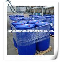 LABSA Linear Alkyl Benzene Sulphonic Acid Detergent Raw Materials
