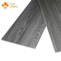 China manufacturer click planks vinyl wpc flooring luxury tile waterproof luxury design vinyl tiles thumbnail image