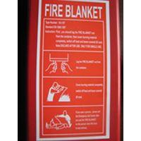 fire blanket thumbnail image