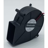 Greatcooler dc blower fan GTC-B9733