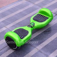 Mini Stand up electric balance scooter