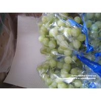 Superior Seedless Grapes