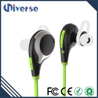 2016 Top selling computer accessories dual bluetooth headset earphones for Iphone thumbnail image