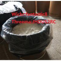 Lidocaines powder CAS 137-58-6 free reship policy (Wickr:fantastic8, Threema:JHDUS2RC) thumbnail image