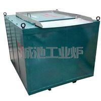 Blackening furnace,Blackening Heating furnace