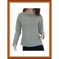 cashmere sweaters hong kong thumbnail image