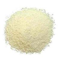 Sheep Milk Powder and whey powder thumbnail image