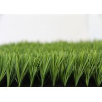 Football Grass TG310
