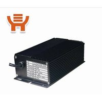 High Efficiency Ceramic Metal Halide Electronic Ballast-250W