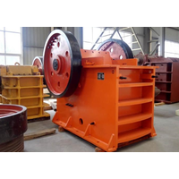 stone crusher for sale thumbnail image