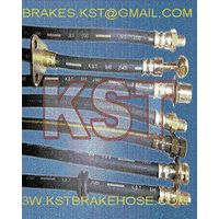 brake hose thumbnail image
