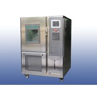 ST-9602P Programmable Temperatuer & Hunidity Chamber