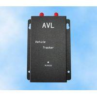AVL Vehicle GPS Tracker System factory in china (PST-AVL01)