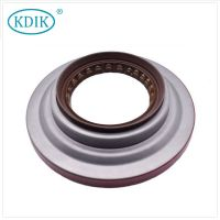 OEM ISUZU Auto Oil Seals Truck Replacement Spare Parts Wheel Hub Seal