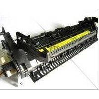 HP1522 Fuser Assembly thumbnail image