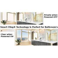 smart windows open opportunities for energy savings