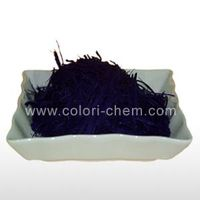 Candle Pigment