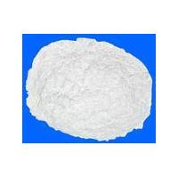 Fast -dissloved Sodium Silicate