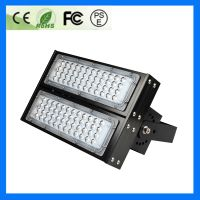 100w tunnel led light