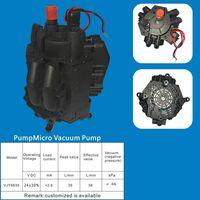 Micro Vacuum Pump thumbnail image
