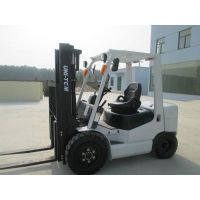 Brand new 2.5ton~3ton diesel forklift truck with Isuzu engine