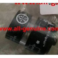 NHL TEREX TR50 TR60 TR100 TR35A 3305F dump truck Indicator 15231531 thumbnail image