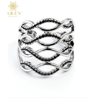 Fashion Rings for Women