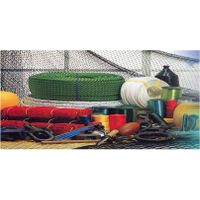 fish net & rope(accessories) thumbnail image