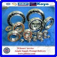 71900CTA/P4 angular contact ball bearing thumbnail image