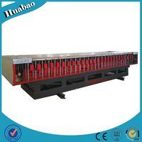 Wholesale price fiberglass grating makingmachine thumbnail image