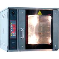 Storm Convection Oven/bakery equipment thumbnail image
