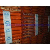 Container Desiccant Dry Cargo Anti Corrosion thumbnail image