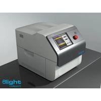 Desktop E-light (IPL+RF)Beauty  System