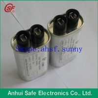 Microwave oven capacitor High voltage 2500V 0.091uf