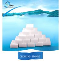 Sponges foam for washing dishes furniture and chairs thumbnail image