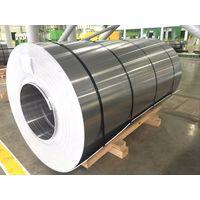 3105 Aluminum Sheet/Coil
