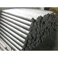graphite rod high density, high purified thumbnail image