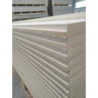 mgo shiplap floor board for container houses
