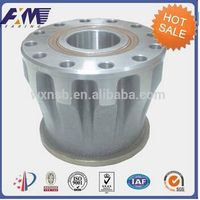 Hot Sale Factory Truck 70 *196 *132 Wheel Bearing BTF 0021A Bearing