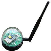 Smart Phone Wifi Remote