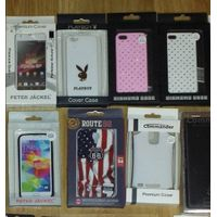 Luxury top quality phone case and accessories thumbnail image