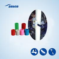 Water Activated Polyurethane Resin Burst Pipe Repair Bandage for Oil Pipe Repair