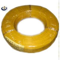 high quality copper  cable