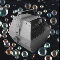 SF-SM02 Small Bubble Machine
