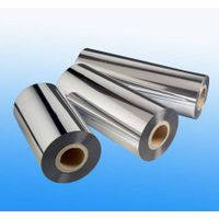 VMCPP film, Metallized Aluminum CPP Film
