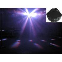 LED Super Color