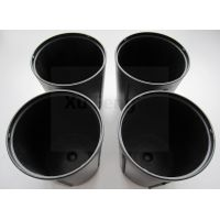 LOW VOLUME PRODUCTION PLASTIC MOULDING