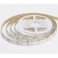 smd 3528 flexible led strip, double layer PCB